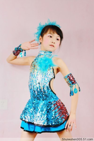 latin dress ballroom dress dance dress style 12