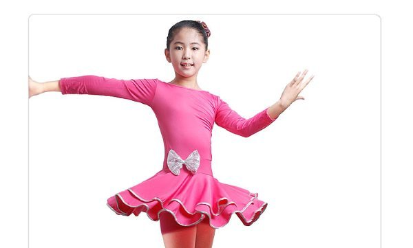 latin dress ballroom dress dance dress style 25
