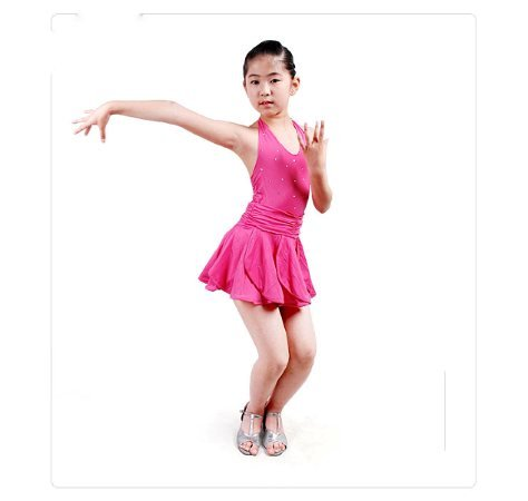 latin dress ballroom dress dance dress style 28