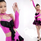 latin dress ballroom dress dance dress style 30