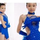 latin dress ballroom dress dance dress style 31