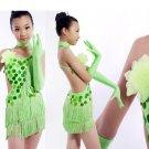 latin dress ballroom dress dance dress style 37