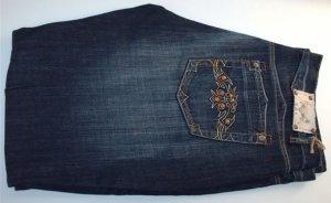 Inkslingers Phoenix Jeans