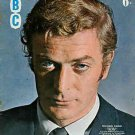 ABC Film Review Number 185 April 1966