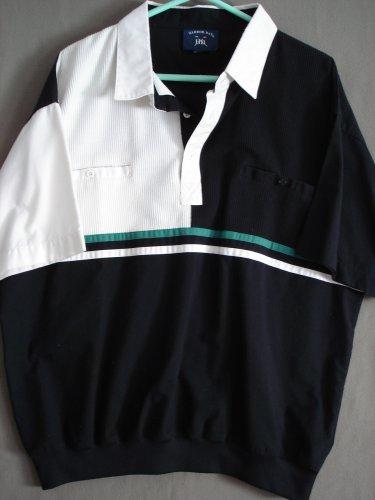 M2 Male Mens Shirts Lot of 4 Size XL � 1X