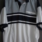 M1 Male Mens Shirt by Puritan Size 2XL
