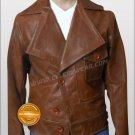 Leonardo Dicaprio The Aviator Howard Hughes Jacket