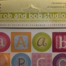 Rob & Bob Studio