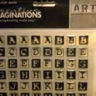 Creative Imaginations