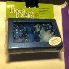 Petaloo Flora Doodles Value Pack