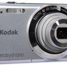 Kodak M522 1521863 Digital Camera
