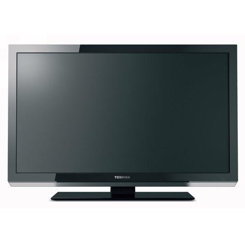 "Toshiba 40SL412U 40"" Class Widescreen LED HDTV"