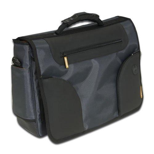 Microsoft 39000 Edge Messenger Bag