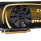 EVGA 01G-P3-1561-AR GeForce GTX 560 Ti Free Performance Boost Video Card