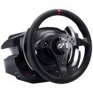 Thrustmaster T500 Racing Wheel