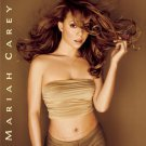 Butterfly - Mariah Carey