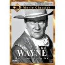 John Wayne: The Ultimate Collection