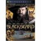 DVD: Blackbeard