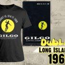 DubLife Vintage Surf : Long Island, NY 1969 Tee