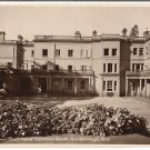 DAVID SALOMONS HOUSE EAST VIEW , SOUTHBOROUGH E.A. Sweetman & Son Ltd. Tumbridge Wells