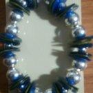 fashion jewlery bracelet