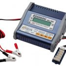 EOS 0606i AD - 6S, 6A, 50W, 110V/220V input