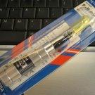 glow plug booster