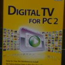 Smith Micro Digital TV 4 PC 2 - Free TV and Radio on PC