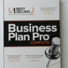 Palo Alto Business Plan Pro Complete Version 12 PA-411