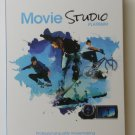 Sony Vegas Movie Studio Platinum Version 12