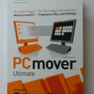 Laplink PCMover Ultimate with ethernet transfer cable