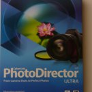 Cyberlink Photo Director Ultra 4