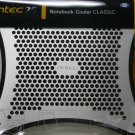 Antec Black Notebook Cooler Classic