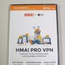 AVG HMA! PRO VPN