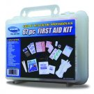 Invacare® Basic First Aid Kit