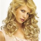 JESSICA STYLE HUMAN HAIR EXTENSIONS TORONTO