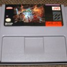 SNES -- DUNGEON MASTER -- Great RPG!