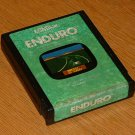 ATARI 2600 - ENDURO