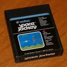 ATARI 2600 - SPACE JOCKEY - Vidtec