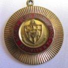 Bishop Ford High School Brooklyn NY Medal