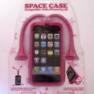 Vibe Space Case iPod Case 4/4s