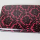 Armored Wallet Damask For Women New