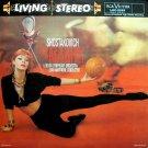 SHOSTAKOVICH The Age Of Gold RCA/Classic LSC-2322 (NM) 180g LP