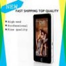"7"" zt-180 flytouch 3 Android 2.2 HDMI MID 1GMHz wifi 3G 4GB/256MB webcam skype MSN taplet 1pcs"