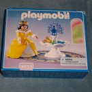 Playmobil 3033 Princess / Queen Fountain UNOPENED. FREE SHIPPING.