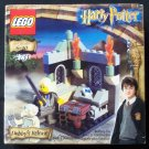 Lego 4731 Dobby's Release from Harry Potter UNOPENED. FREE SHIPPING