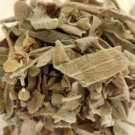 Anatolian Sage Tea Dried Leaves - Salvia officinalis 1 Oz , Natural-Fresh