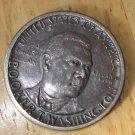 1946 Booker T Washington Commemorative Half
