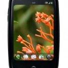NEW UNLOCKED PALM PRE 3G WiFi GPS GSM Phone 8GB