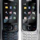 NEW Nokia 6303 6303i Classic 3MP GSM Unlocked Phone 2GB